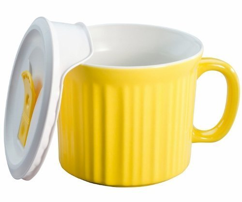 corningware-french-white-20-ounce-mug-with-vented-plastic-cover-curry-by-corningware