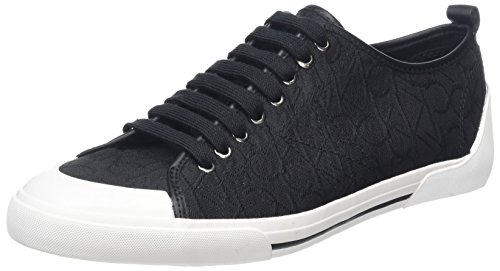 Calvin Klein Mod, Baskets mode homme