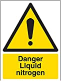 vsafety Signs 6 a006an-s