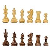 Wholesale Chess Chamfered Staunton Style...