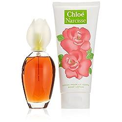 Chloe Narcisse Eau de...