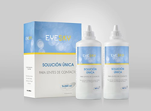 solucion-unica-para-lentes-de-contacto-blandas-paquete-de-2-x-360-ml