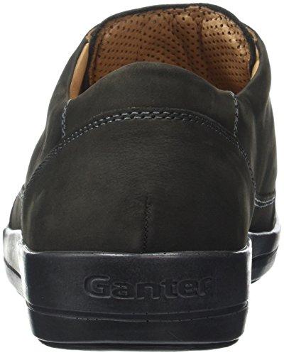 Ganter Damen Giulietta, Weite G Derby Grün (fango 5600)
