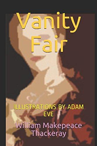 vanity-fair-illustrations-by-adam-eve
