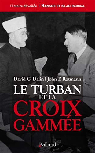 Le turban et la croix gammée