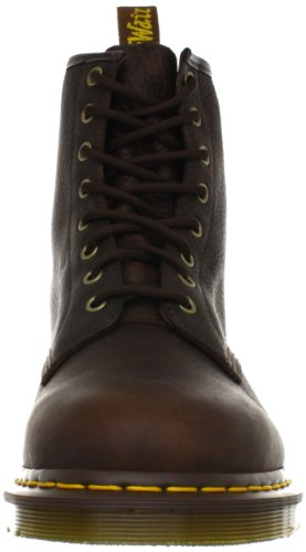 Dr. Martens - Chaussures - 8 EYE BOOT 1460 Brun