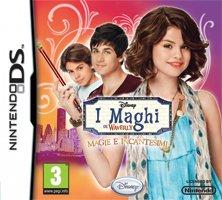 i-maghi-di-waverly-place-magie-incanti