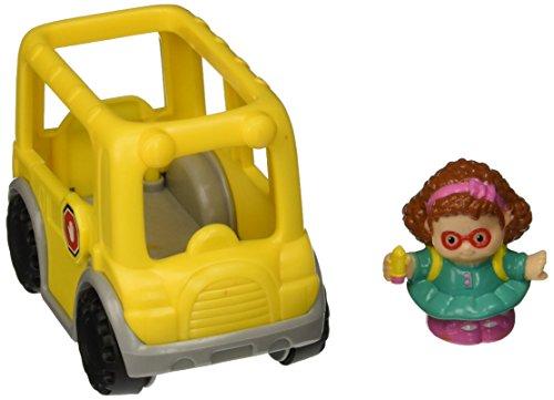 Éveil Éveil 1er Jouets Mattel Éveil 1er 1er Jouets Mattel Jouets qAR4jL35