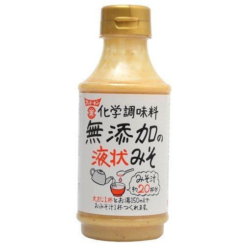 miso-350g-liquido-di-fundokin-condimento-chimico-additivo-libera
