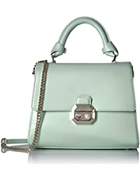 594e0aacaddf3a Ted Baker Women s Top-Handle Bags Online  Buy Ted Baker Women s Top ...
