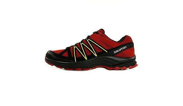 SALOMON Xa Bondcliff 390789, Running