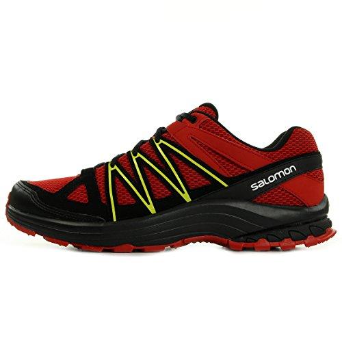 Salomon Xa Bondcliff 390789, Calzado deportivo - 44 2/3 EU