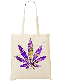 Bob Marley Best Friend Weed | Relax Collection | Cool T Shirt | Nice To | Super | Osom Smoke | Popular Green | Yolo Swag | Bolso De Mano Bolsa De La Compra