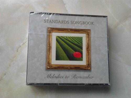 readers-digest-standards-songbook-melodies-to-remember