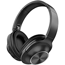Amazon.it  Bluetooth Headphones Over Ear a1a5925c126e