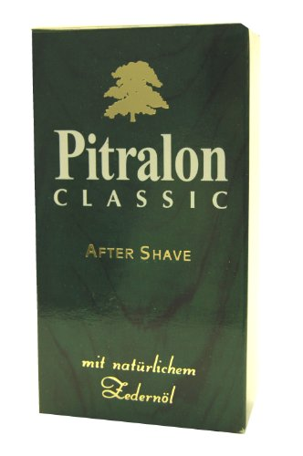 pitralon-classic-after-shave-100-ml