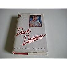 Dark Desire (Scarlet)