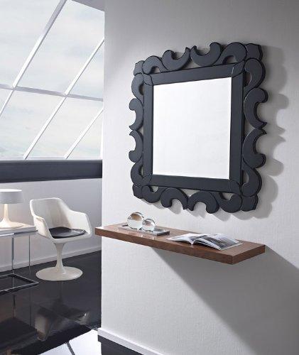 Espejos-Venecianos-Modelo-CILICIA-Negro