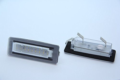 2-x-top-led-smd-matricula-smart-fortwo-cabrio-451-brabus-smart-fortwo-cabrio-450-brabus-smart-fortwo
