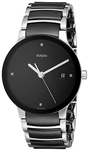 Rado - -Armbanduhr- R30934712