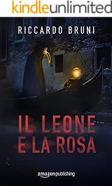 Il Leone e la Rosa