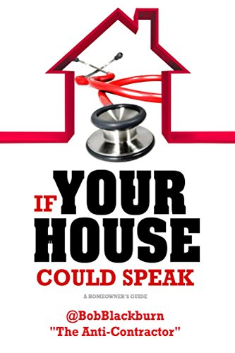 if-your-house-could-speak
