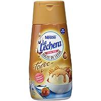 Nestlé La Lechera Dulce de Leche ...