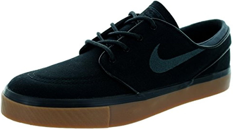 Donna  Uomo Nike Zoom Stefan Janoski Skate scarpe Prima il cliente Prezzo basso una grande varietà di prodotti | Materiali Selezionati Con Cura  | Uomo/Donna Scarpa