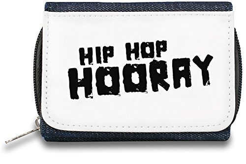 hip-hop-hooray-pochette-a-glissiare-bourse-zipper-wallet-the-stylish-pouch-to-keep-everything-organi