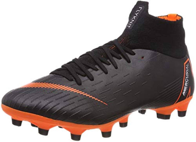 Nike Superfly 6 AG-PRO, Scarpe da Fitness Unisex – Adulto Adulto Adulto | Fai pieno uso dei materiali  | Germania  | Maschio/Ragazze Scarpa  | Uomini/Donne Scarpa  b0ebcc