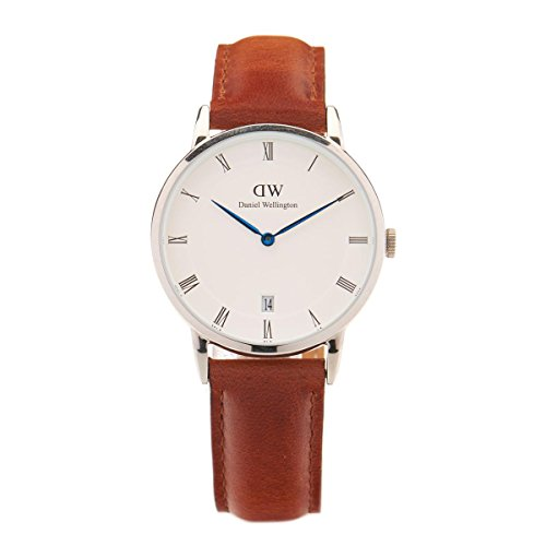 Daniel Wellington Dapper St. Mawes Ladies Watch DW00100095
