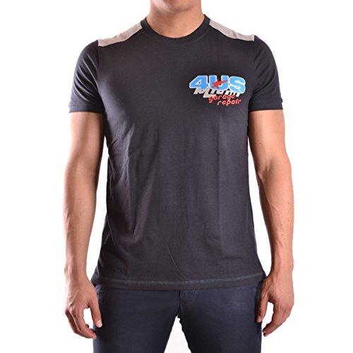 camiseta-4us-cesare-paciotti