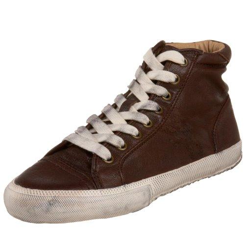 frye-kira-high-top-sneaker-donna-marrone-dbn-38-eu-6-uk