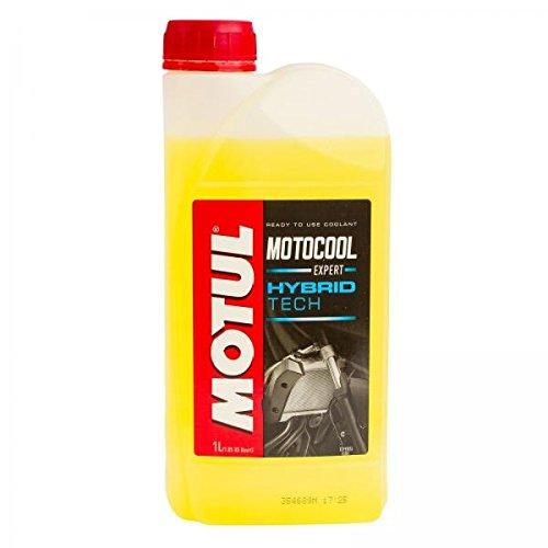 motul52-liquido-refrigerante-motul-motocool-expert-1l