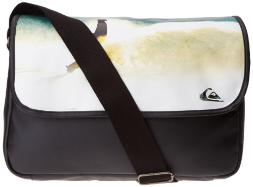 quiksilver-herren-laptoptasche-acaba-white-one-size-001-liter-ktmba511-wbk0