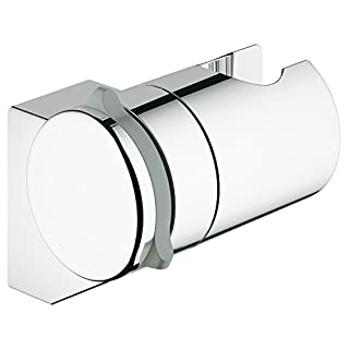 GROHE 27595000 | Tempesta Wall Hand Shower Holder