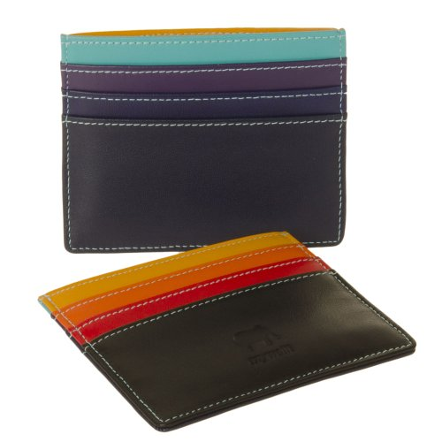 mywalit-luxury-leather-double-sided-credit-card-id-holder-style-160-gift-boxed-black-pace