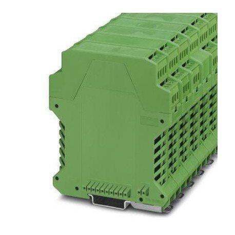 2908744 Phoenix Contact verkauft durch SWATEE ELECTRONICS