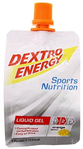 Dextro Energy Liquid Gel Buy Online In Grenada At Desertcart