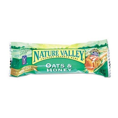 nature-valley-granola-bars-oatsn-honey-cereal-15oz-bar-18-bars-box
