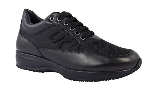 Lumberjack SM01304 002 M08 Sneakers Man