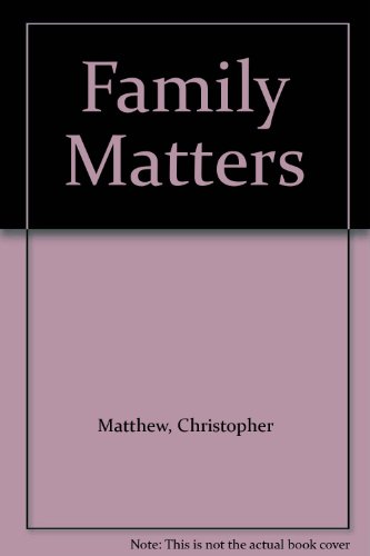 family-matters