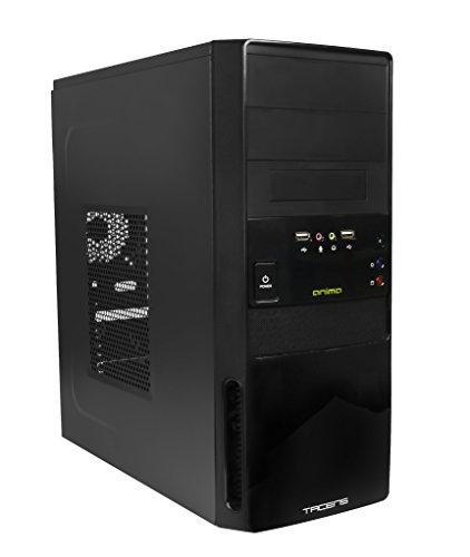 Tacens-Anima-AC3-Caja-de-ordenador-de-sobremesa