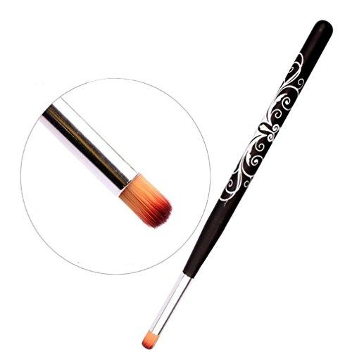 nail-art-design-pentefamore-paint-brush-nail-gradient-pen