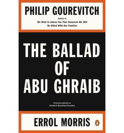 the-ballad-of-abu-ghraib-paperback-common