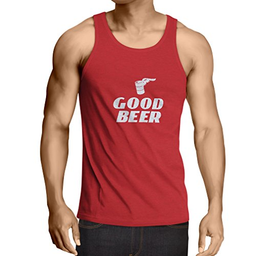 n4058v-singlete-i-need-a-good-beer-xx-large-rouge-blanc