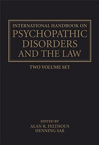 international-handbook-on-psychopathic-disorders-and-the-law-2-volume-set