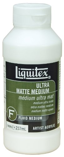 liquitex-professional-flacon-dadditif-fluide-ultramat-taille-m-237-ml