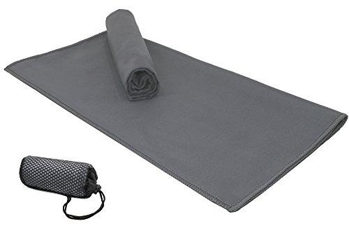 zollnerr-2-toallas-de-microfibra-toallas-secado-rapido-toallas-gimnasio-deporte-y-viaje-super-absorb