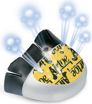 U-Power Jazz Sicherheits-Stiefel S3 SRC EN ISO 20345 braun Braun